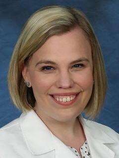 Sarah Lutz NP