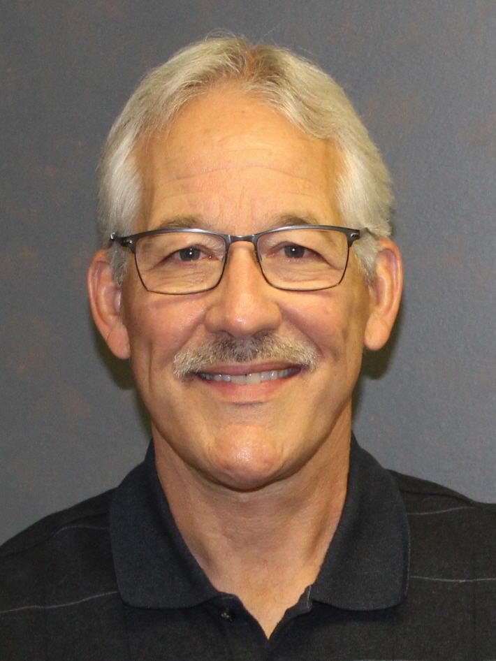 Paul R. Gauthier, DO