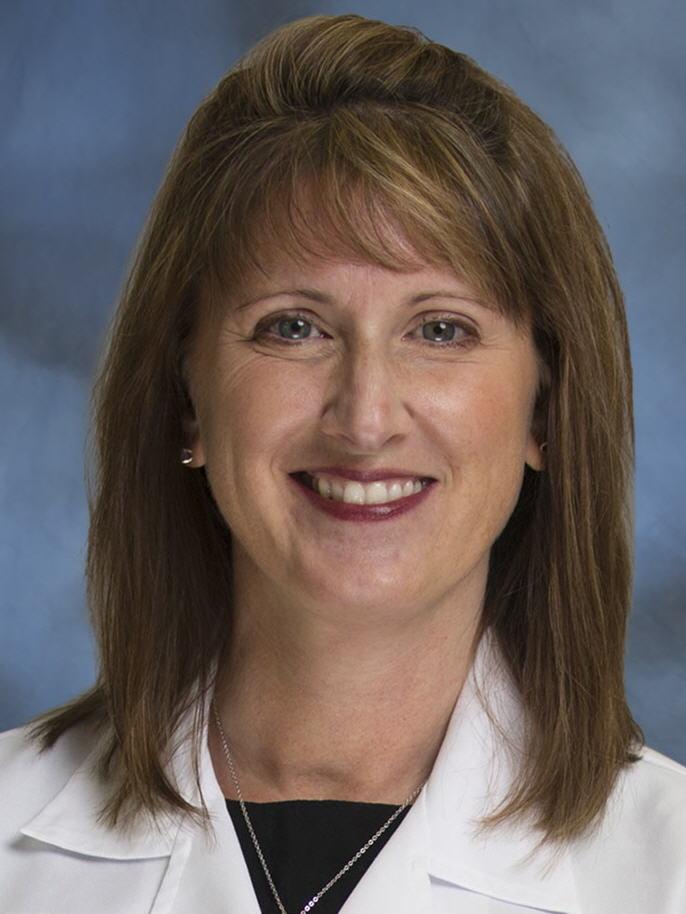 Kimberly Droski PA-C