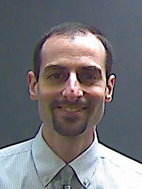 Eiyass Albeiruti, MD