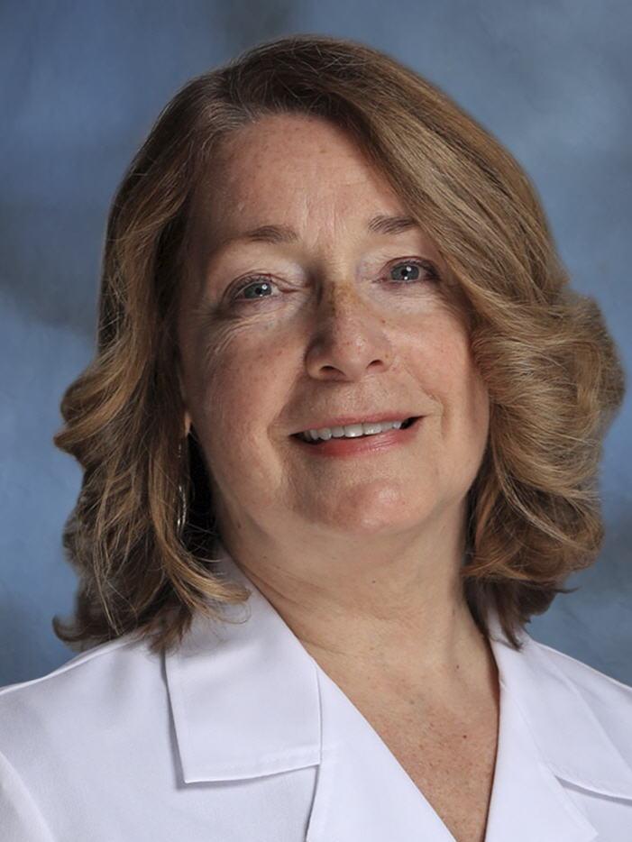Susan Lance PA-C