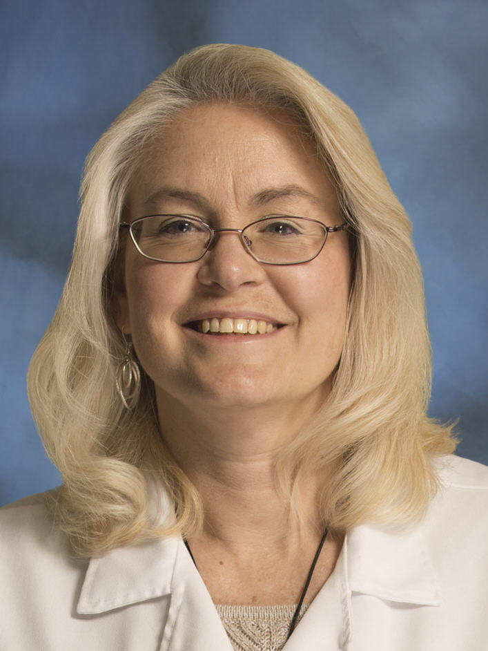 Cheryl Kruithof NP