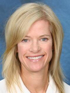 Susan VandenBosch MD