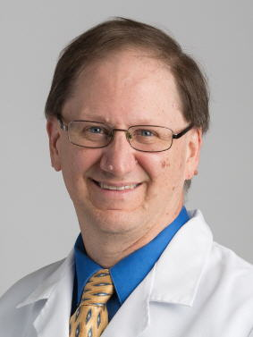 Matthew Boutell, MD