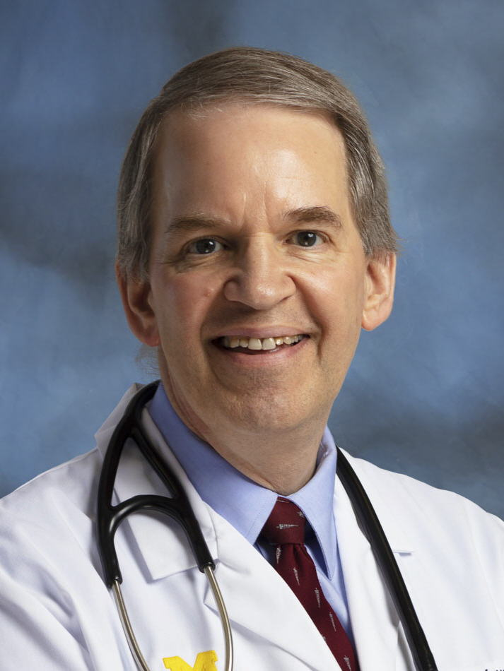 Edward Kryshak MD