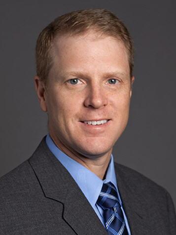 Derek Nagle, MD