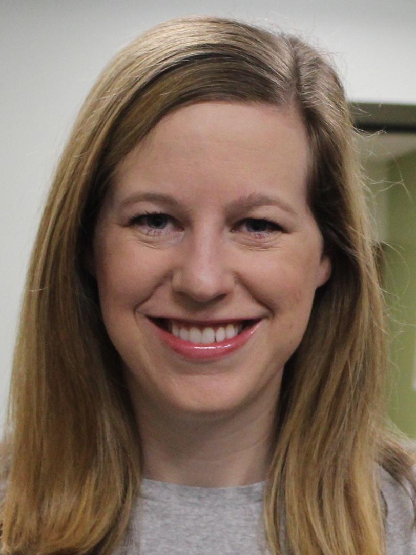 Margaret Normandin PA-C
