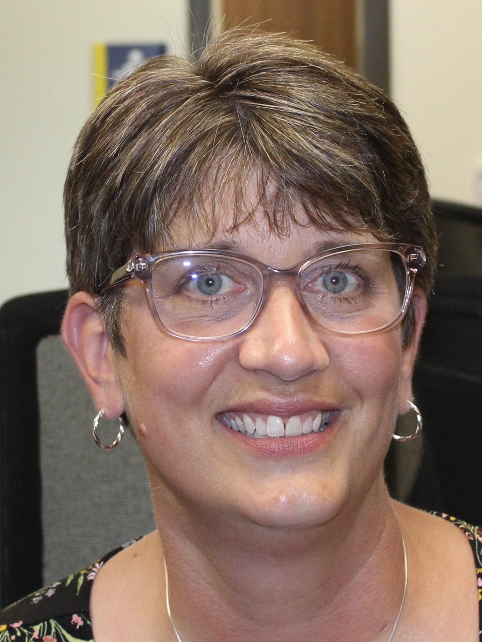 Dawn Sackett PA-C