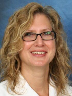Lori Tatay PA-C