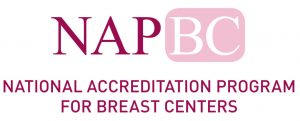 NAPBC - National Accreditation Program for Breast Centers